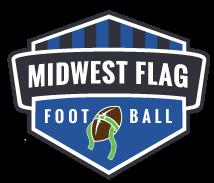 Midwest Flag Football